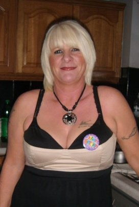 Sexgeile single mutter auf hotel toilette zum ficken getroffen 9