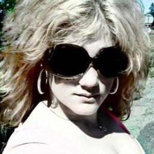Mal blond mal brunette 3