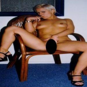 Suche Partner für geilen Erotik-Seitensprung! 1
