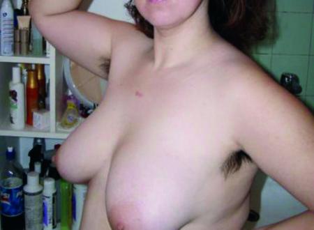 sexkontakte gratis ponor sex