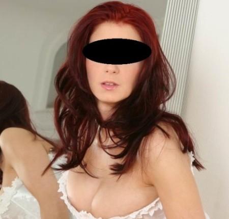 erfahrene frauen treffen erotik kontakte nürnberg