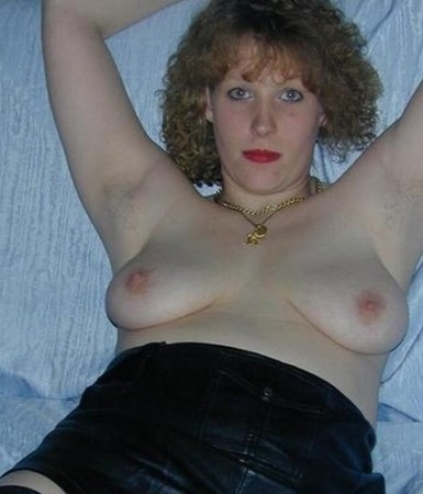 mollige frauen suchen sex frauen gratis ficken