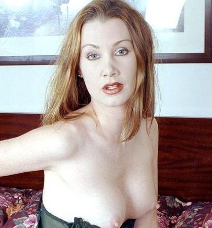 diskrete hausfrauen gratis erotik für frauen