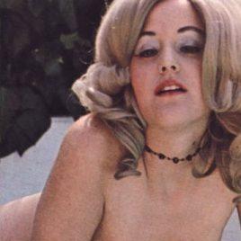 Erotische bisexuelle Lady sucht...