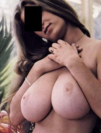 sextreffen in meiner nähe Ostfildern