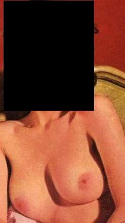 private frauen suchen sex sex kontakt seite