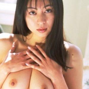 Bin Asiatin suche Sexkontakte...