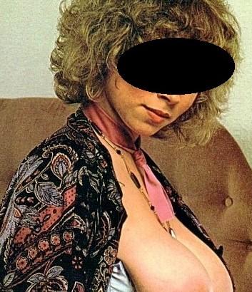 hausfrauen ganz privat Bocholt