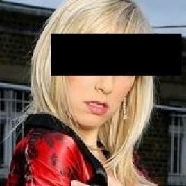 Single frauen lienz