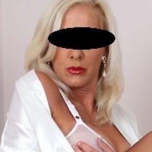 Will keine Beziehung! Sexfreund gesucht!