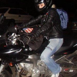 Stehst auch auf Motorräder? 2