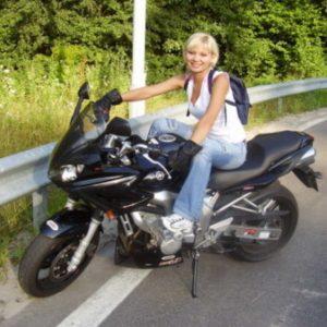 Stehst auch auf Motorräder? 5