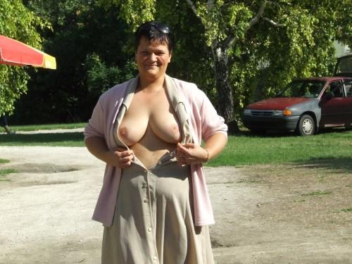 hausfrauen ganz privat Leonberg
