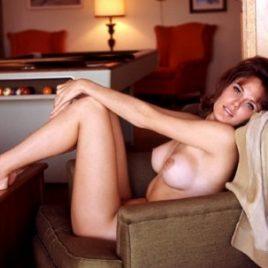 Lisa Baker