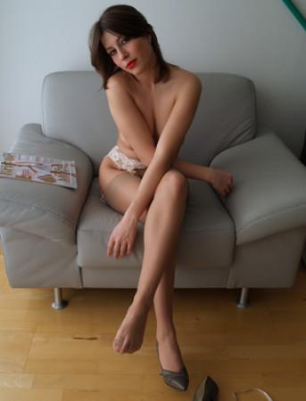 versaute sms sextreffen siegen