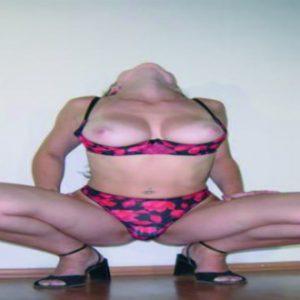 Frauen suchen mann imst, Bekanntschaft aus arnoldstein