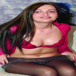 er sucht ihn in Attnang-Puchheim - Erotik & Sex